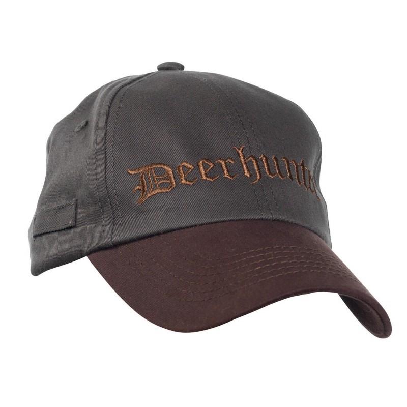 Deerhunter šiltovka