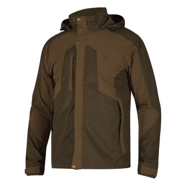 Bunda Deerhunter Strike Jacket