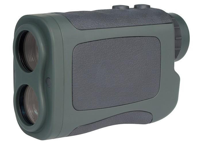 Hawke Rangefinder 400 M