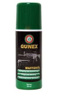 Gunex 50 ml