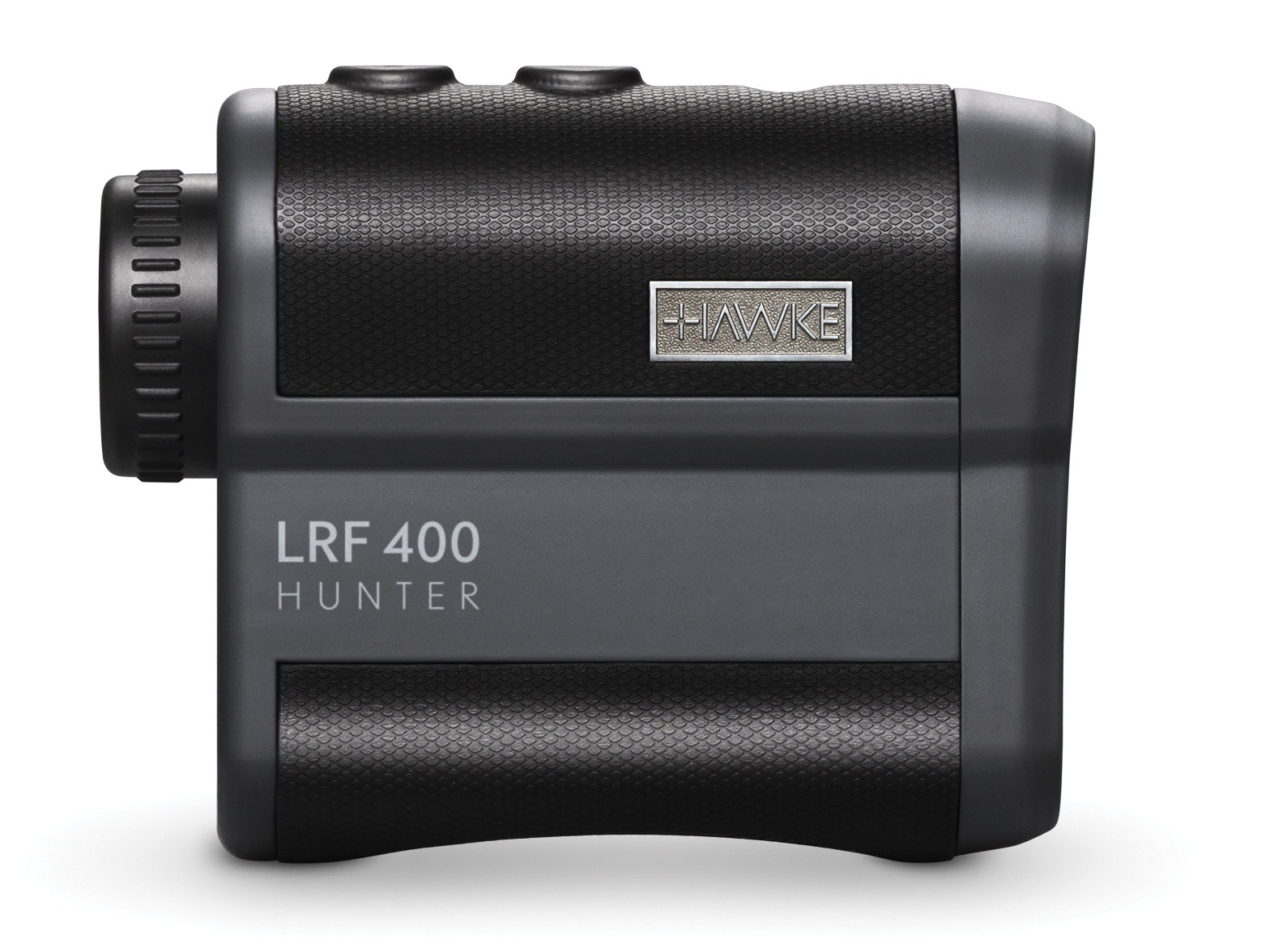 Hawke LRF Hunter Rangefinder 400 M