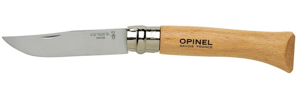 OPINEL 001083-INOX N9