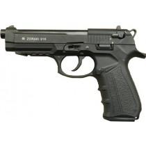 Plynová pištoľ Zoraki 918 T- 9mm P.A.K.