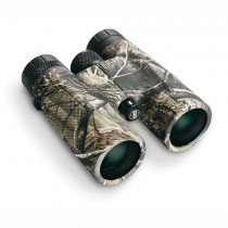 Bushnell Powerview 2008 10x42 Roof CAMO