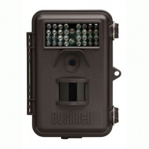 Bushnell Trophy Cam 2011 8MPx