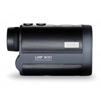 Hawke LRF Professional Rangefinder 900 M