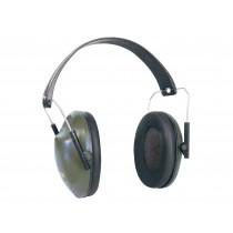 Chránič sluchu